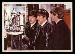 1964 Topps Beatles Diary #51 A Ringo Starr  Front Thumbnail