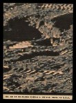 1970 Topps Man on the Moon #60 C  Destination Moon Back Thumbnail