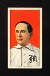 1909 T206  Doc Casey  Front Thumbnail
