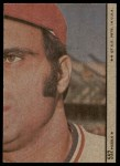 1972 Topps #552   -  Ollie Brown In Action Back Thumbnail