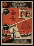1972 O-Pee-Chee #40   -  Bob Barton In Action Back Thumbnail