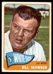 1965 Topps #70  Bill Skowron  Front Thumbnail