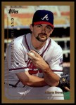 1999 Topps Traded #118 T Terry Mulholland  Front Thumbnail