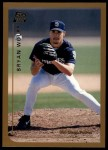1999 Topps Traded #43 T Bryan Wolff  Front Thumbnail