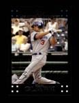 2007 Topps Update #14  Brady Clark  Front Thumbnail