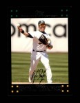 2007 Topps Update #127  Marco Scutaro  Front Thumbnail