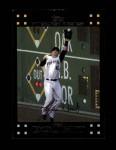 2007 Topps Update #59  Ryan Doumit  Front Thumbnail