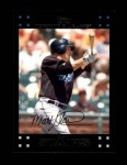 2007 Topps Update #119  Matt Stairs  Front Thumbnail