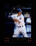 2007 Topps Update #107  Damion Easley  Front Thumbnail
