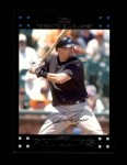 2007 Topps Update #120  Jason Phillips  Front Thumbnail