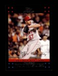 2007 Topps Update #234  Francisco Rodriguez  Front Thumbnail
