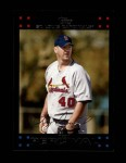 2007 Topps Update #320  Troy Percival  Front Thumbnail