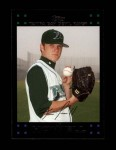 2007 Topps Update #297  J.P. Howell  Front Thumbnail