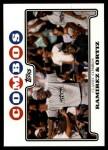 2008 Topps Updates #99  Hanley Ramirez  Front Thumbnail