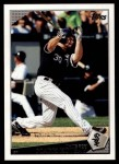 2009 Topps Update #169  Mark Kotsay  Front Thumbnail