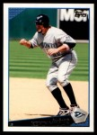 2009 Topps Update #229  Kevin Millar  Front Thumbnail