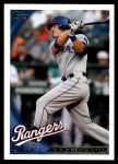2010 Topps Update #139  Jorge Cantu  Front Thumbnail