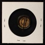 1910 Sweet Caporal Pins SM Jim Archer  Back Thumbnail