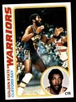 1978 Topps #131  Clifford Ray  Front Thumbnail