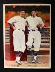 1936 R312  Gabby Hartnett / Lon Warneke  Front Thumbnail