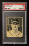 1948 Bowman #36  Stan Musial  Front Thumbnail