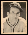 1939 Play Ball #44  Don Heffner  Front Thumbnail