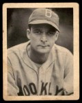 1939 Play Ball #13  Luke Hamlin  Front Thumbnail