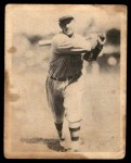 1939 Play Ball #37  Spud Davis  Front Thumbnail