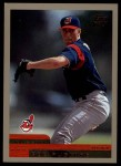 2000 Topps Traded #22 T Rob Pugmire  Front Thumbnail