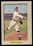1911 T3 Turkey Red Reprint #92  Jimmy Dygert  Front Thumbnail
