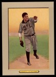1911 T3 Turkey Red Reprint #39  Rube Waddell  Front Thumbnail