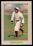1911 T3 Turkey Red Reprint #13  Larry Doyle  Front Thumbnail