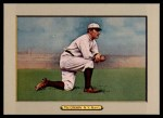 1911 T3 Turkey Red Reprint #26  John McGraw  Front Thumbnail