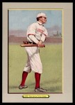 1911 T3 Turkey Red Reprint #106  Bris Lord  Front Thumbnail