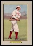 1911 T3 Turkey Red Reprint #106  Bris Lord  Front Thumbnail