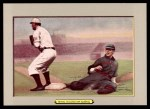 1911 T3 Turkey Red Reprint #44   Trying to Catch Him Napping Front Thumbnail