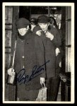 1964 Topps Beatles Black and White #76  Ringo Starr  Front Thumbnail