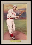 1911 T3 Turkey Red Reprint #111  Harry Niles  Front Thumbnail