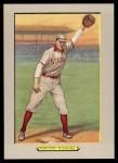 1911 T3 Turkey Red Reprint #103  Ed Konetchy  Front Thumbnail