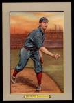 1911 T3 Turkey Red Reprint #93  Art Fromme  Front Thumbnail