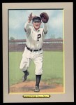 T3 Turkey Red Reprint #82  Kitty Bransfield  Front Thumbnail