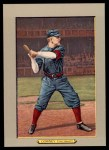 T3 Turkey Red Reprint #91  Tom Downey  Front Thumbnail