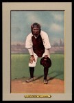 1911 T3 Turkey Red Reprint #21  Red Kleinow  Front Thumbnail