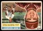 1956 Topps #7  Ron Negray  Front Thumbnail