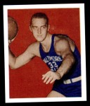 1948 Bowman REPRINT #63  John Mahnken  Front Thumbnail