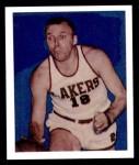 1948 Bowman REPRINT #37  Don Carlson  Front Thumbnail