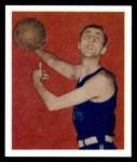 1948 Bowman REPRINT #52  Cornelius Simmons  Front Thumbnail