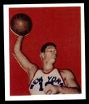 1948 Bowman REPRINT #68  Lee Knorek  Front Thumbnail