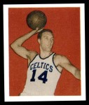 1948 Bowman REPRINT #19  Eddie Ehlers  Front Thumbnail