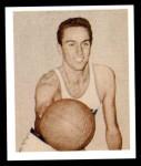 1948 Bowman REPRINT #72  Carl Braun  Front Thumbnail
